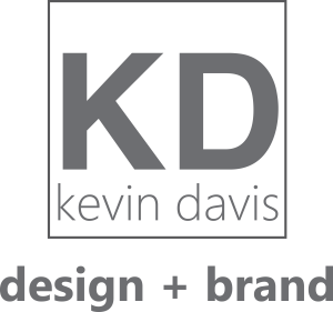 KevinDavisDB_Gray