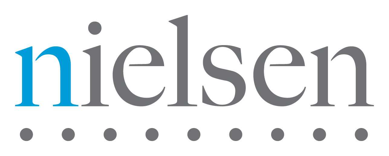 Nielsen-Logo