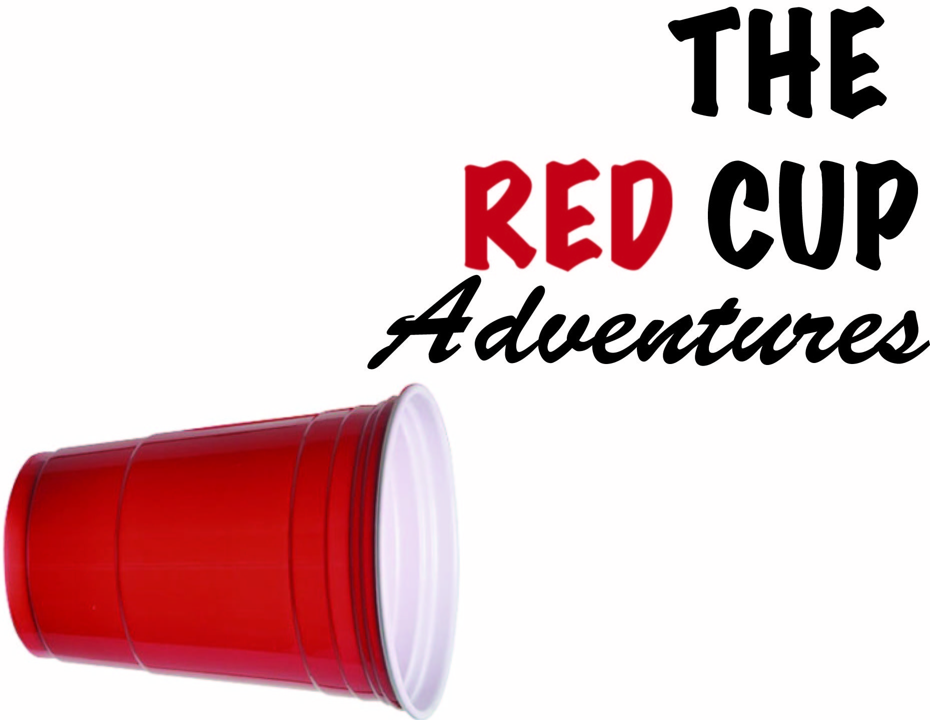 Red Cup Adventures no SGS Image
