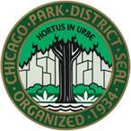 chgoparkdistrict