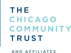 chicagocommunitytrustlogo