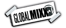 globalmixx