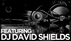 DJ Shields