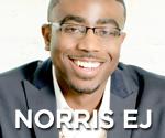 Norris EJ