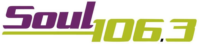 Soul-1063-logo