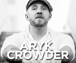 Aryk Crowder