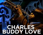 Charles Buddy Love