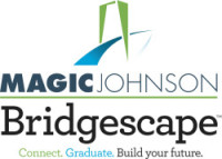MJB_Bridgescape_Logo_Color copy
