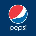 Pepsi 2009