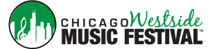 Chicago Westside Music Festival 2017