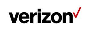 2015 Verizon Logo