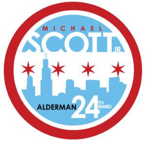 Alderman MSJ Logo