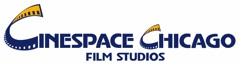 Cinespace logo