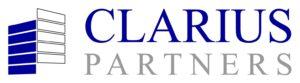 Clarius Partners Logo