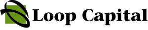Loop Capital Logo