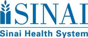 Sinai_SHS_logo_2945