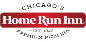 Home run inn