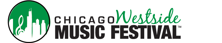Chicago Westside Music Festival 2014