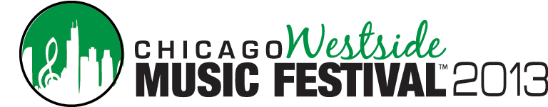 Chicago Westside Music Festival 2013